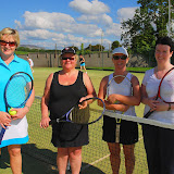 Tennis 2010 Ladies Day - DSC_0008.jpg