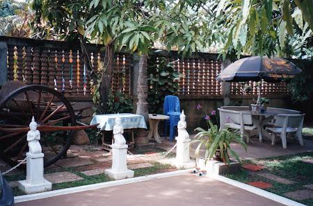 Cazare Cambogia: Green Garden Home Siem Reap.jpg