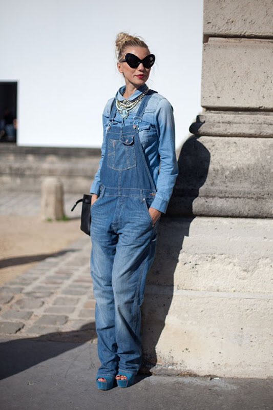 aureostyle_streetstyle_outfit_overalls_dungarees_peto_6