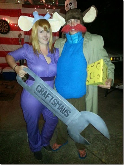 awesome-halloween-costumes-005