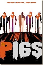Image-Pigs-Vol.01