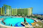 Фото 12 Montillion Grand Horizon Resort ex. Grand Azur Horizont
