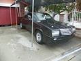 Chevrolet-El-Camino-Escalade-6
