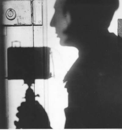 andré kertész shadow self portrait, 1927.jpg