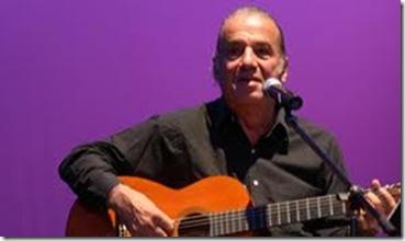 concierto oscar chavez en mexico 2012 comprar boletos reventa ticketmaster no agotados disponibles