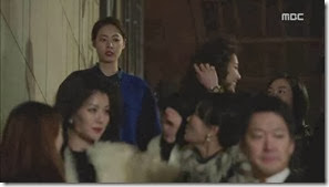 Miss.Korea.E02.mp4_002795835