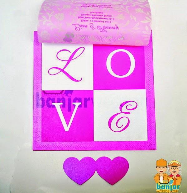 contoh undangan hard cover banjarwedding_12.JPG