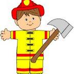 dibujos bomberos para imprimir y colorear (31).JPG