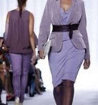 vestidos-gordinhas-verao-2012-6-136x136