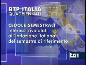 btp italia 2013