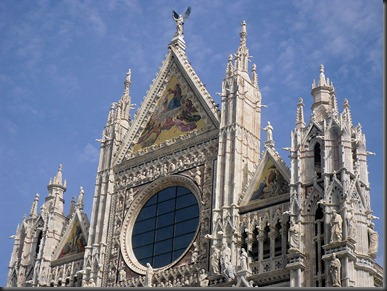 Siena_Cathedral_2