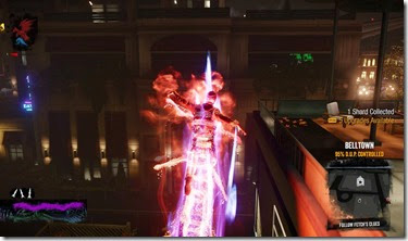 Neon Power(21)