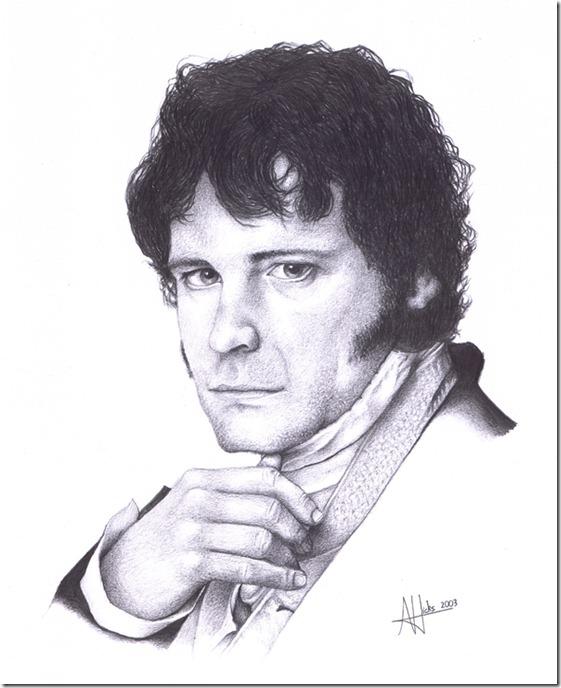 Colin Firth (21)
