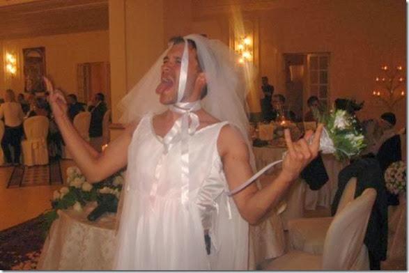 funny-wedding-moments-43