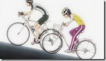 Yowamushi Pedal - 06 -16
