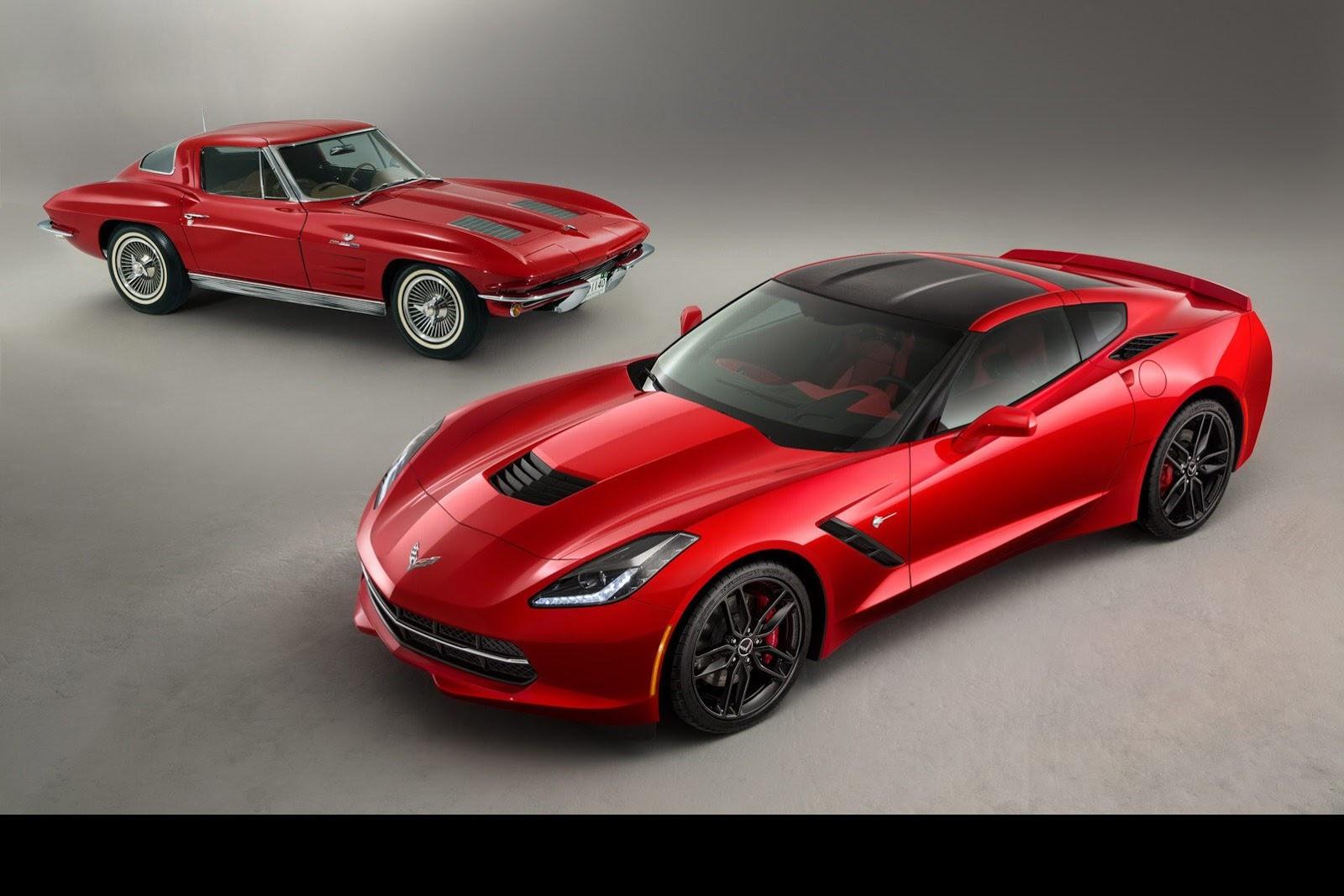 2014-Corvette-C7-27%255B6%255D.jpg