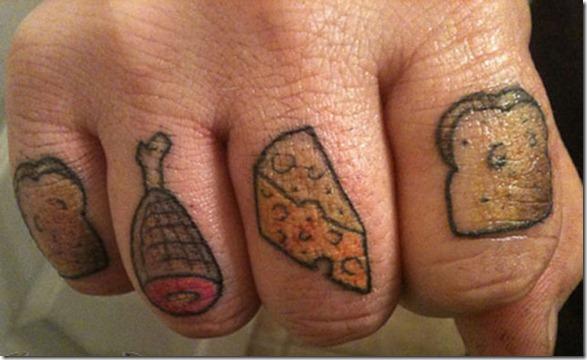 food-tattoos-hungry-1