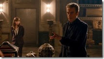 Doctor Who - 3505 -25