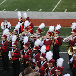Prep Bowl Playoff vs St Rita 2012_062.jpg