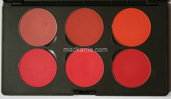 c_PowderBlushX6CustomPaletteMACRed