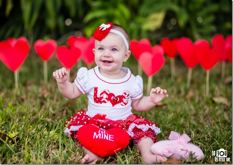 2048 Valentine Mini Robbins Park-9751