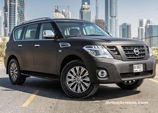 2014-Nissan_Patrol_1