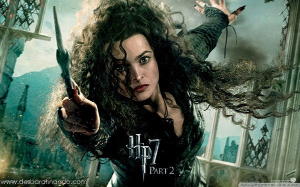 harry-potter-and-the-deathly-hallows-wallpapers-desbaratinando-reliqueas-da-morte (34)