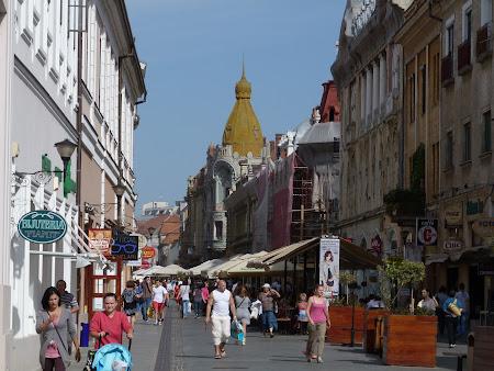 15. strada Republicii Oradea.JPG