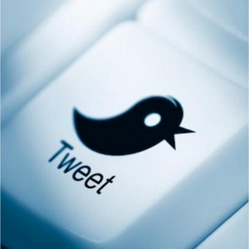 9 maneras de hacer crecer tu impacto en Twitter
