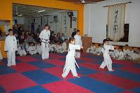 Examen Mayo 2009 - 003.jpg