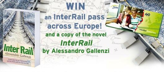 InterRail-Email-Signature