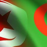 Pourquoi l'Algérie s'intéresse-t-elle à la situation en Tunisie? Le gaz serait-il la réponse?