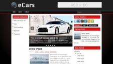 Ecars blogger template 225x128