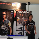 Defense and Sporting Arms Show 2012 Gun Show Philippines (85).JPG