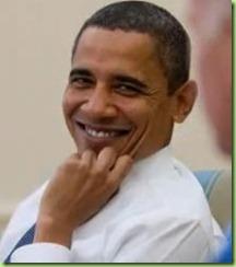 gay_obama