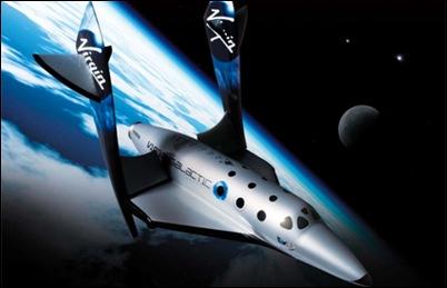 Virgin-Galactica3