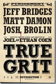 True-Grit-2010