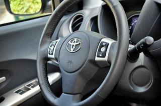Toyota Algérie, Signature d'une convention avec les centres de formation professionnelle
