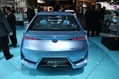 NAIAS-2013-Gallery-381