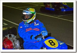 Fotos IV etapa _ IV Campeonato Kart (62)