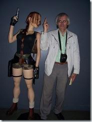 2011.08.15-093 Lara Croft