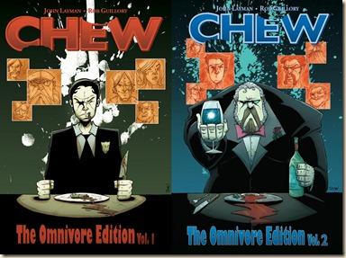 Chew-OmnivoreVols