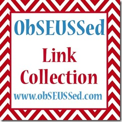 Dr Seuss Ideas Link Collection ObSEUSSed