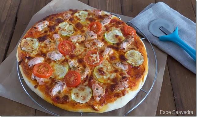 pizza pavo espe saavedra (1)
