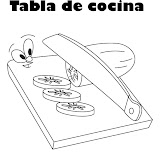 cutting-board-coloring-page.jpg