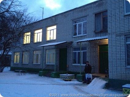 Day 3 Kremenchuk 024