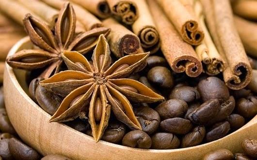 Специи-для-кофе