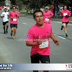 carreradelsur2014km9-0221.jpg