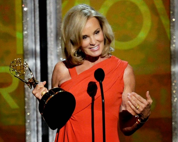 Jessica Lange 64th Annual Primetime Emmy Awards wnJdJgpwIxWl