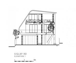 plano-casa-ninety7-siglap-de-aamer-architects-4